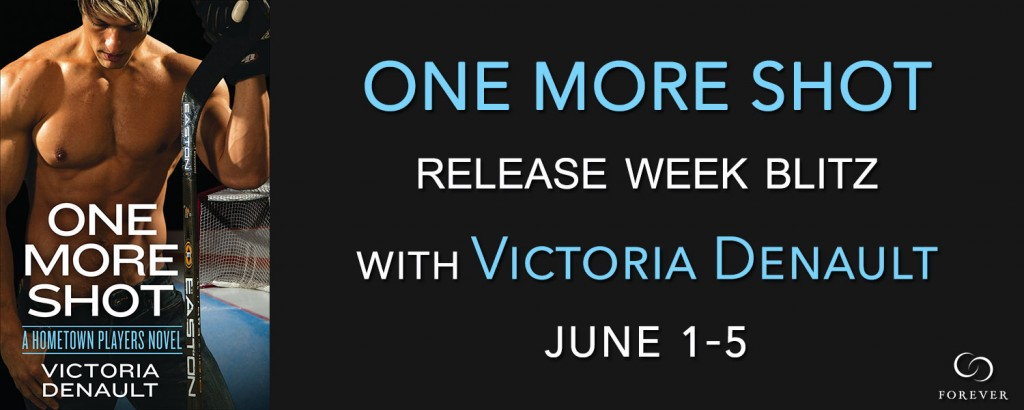 6_2 One-More-Shot-Release-Week-Blitz