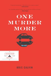 6_2 one murder more