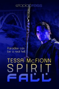 6_20 SpiritFall-ByTessaMcFionn-50pct
