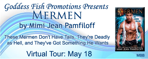 MBB_TourBanner_Mermen copy