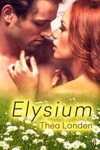 MediaKit_BookClover_Elysium