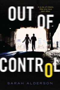 MediaKit_BookCover_OutOfControl
