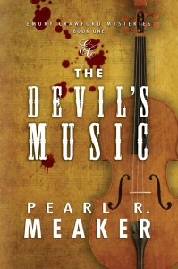 MediaKit_BookCover_TheDevilsMusic