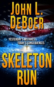 6_15 Skeleton-Run-800 Cover reveal and Promotional