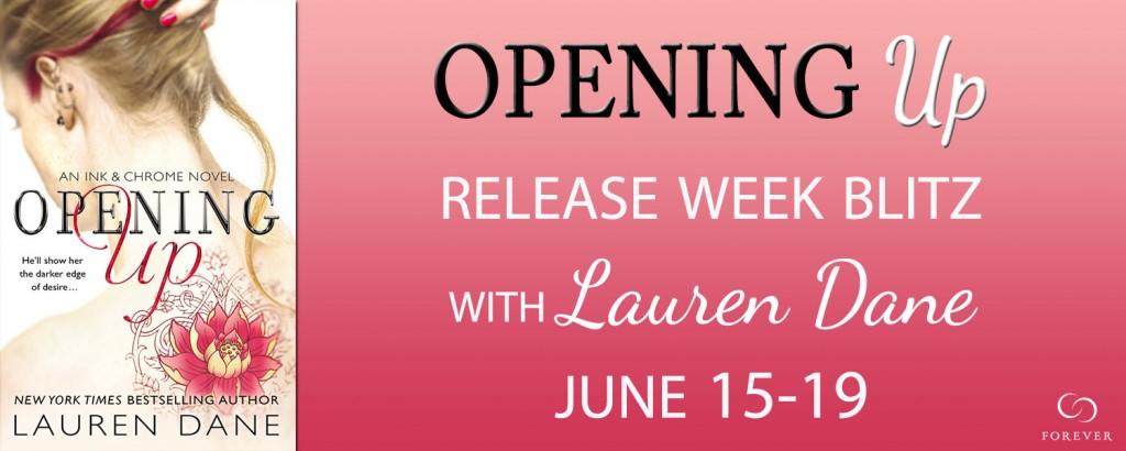 6_16 Dane Opening-Up-Release-Week-Blitz