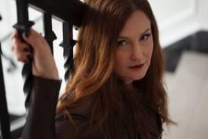 6_17 Grey Francis - Author Photo