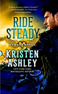 6_30 Ashley_Ride Steady_MM