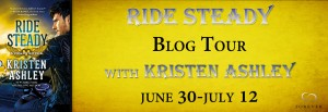 6_30 ashley Ride-Steady-Blog-Tour