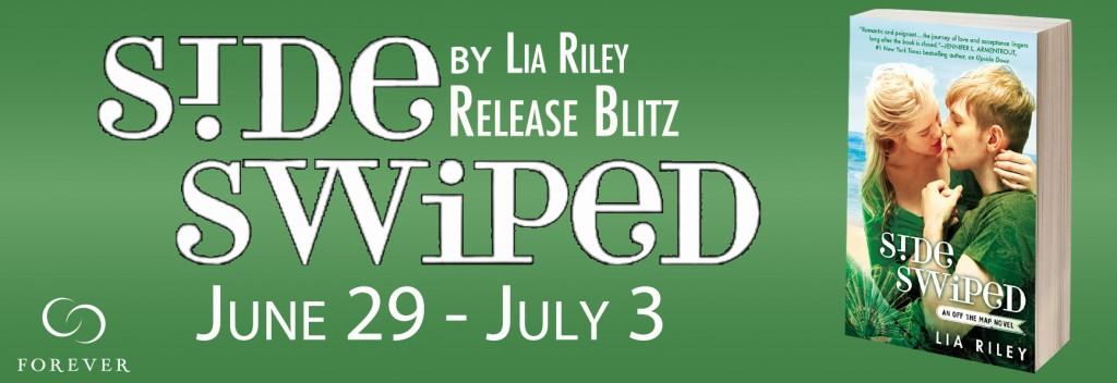 6_30 lia Sideswiped-Print-Release-Blitz