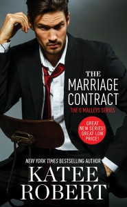 6_4 katee Robert_The Marriage Contract_MM