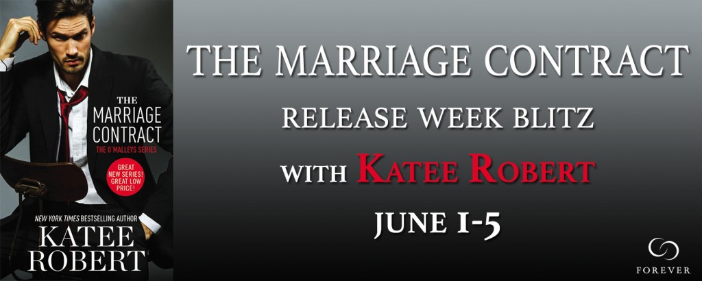 6_4 katee The-Marriage-Contract-Release-Blitz