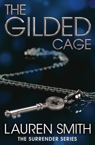 6_9 LaurenSmith_The Gilded Cage_E-Book[2]