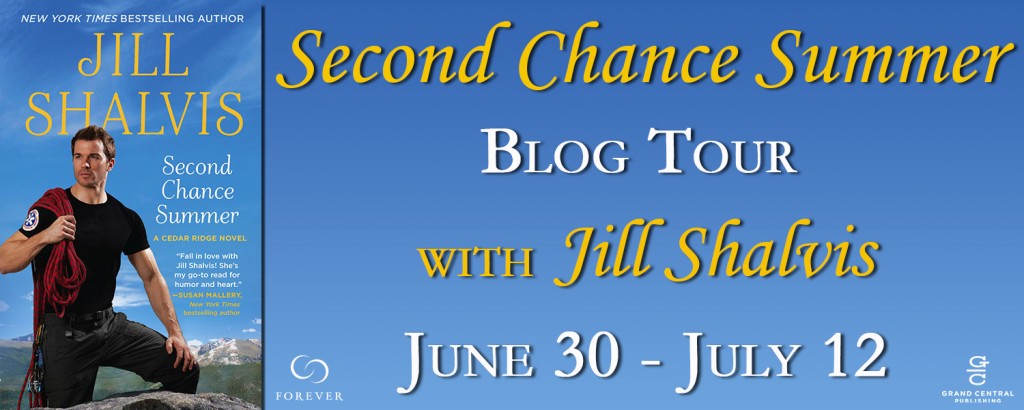7_1 Second-Chance-Summer-Blog-Tour