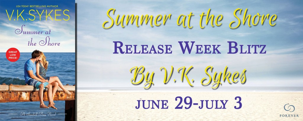 7_1 VK Summer-at-the-Shore-Release-Week-Blitz