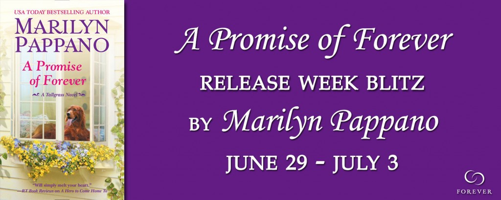 7_2 marilyn A-Promise-of-Forever-Release-Week-Blitz