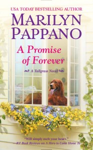 7_2 marilyn Pappano_A Promise of Forever_MM