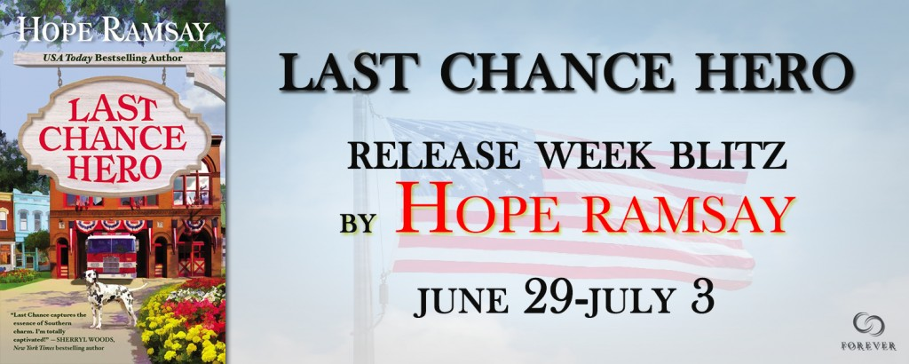 7_3 Last Chance Hero Release Week BlitzB