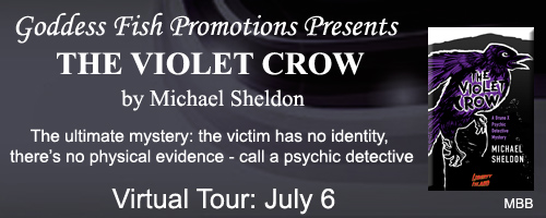 MBB_TourBanner_TheVioletCrow copy