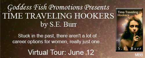 MBB_TourBanner_TimeTravelingHookers copy