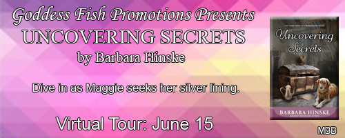 MBB_TourBanner_UncoveringSecrets copy
