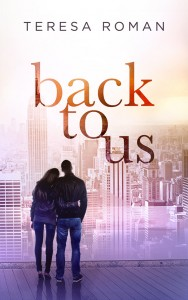 MediaKit_BookCover_BackToUs