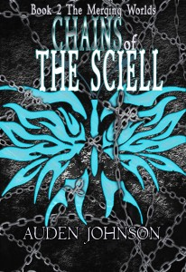 MediaKit_BookCover_ChainsOfTheSciell