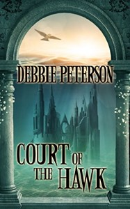 MediaKit_BookCover_CourtoftheHawk