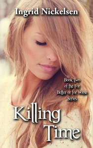 MediaKit_BookCover_KillingTime