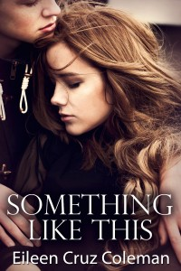 MediaKit_BookCover_SomethingLikeThis