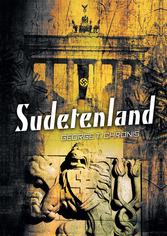 MediaKit_BookCover_Sudetenland