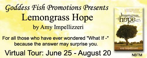 NBTM_TourBanner_Lemongrass Hope copy