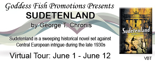VBT_TourBanner_Sudetenland copy