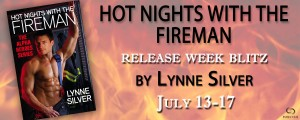 7_16 lynne Hot-Nights-with-the-Fireman-Release-Week-Blitz