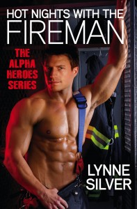 7_16 lynne Silver_Hot Nights with the Fireman_E-Book