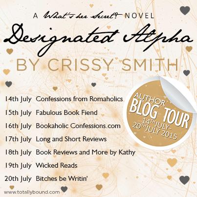 7_17 Crissy Smith_DesignatedAlpha  _BlogTour_BlogDates_final