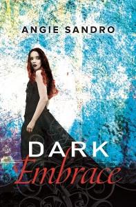 7_17 Sandro_Dark Embrace_E-Book