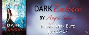 7_17 sandro Dark-Embrace-Release-Week-Blitz