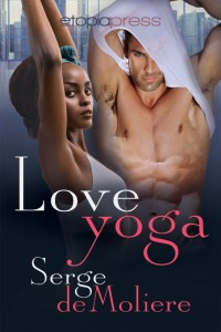 7_24 serge LoveYoga-BySergeDeMoliere-453x680