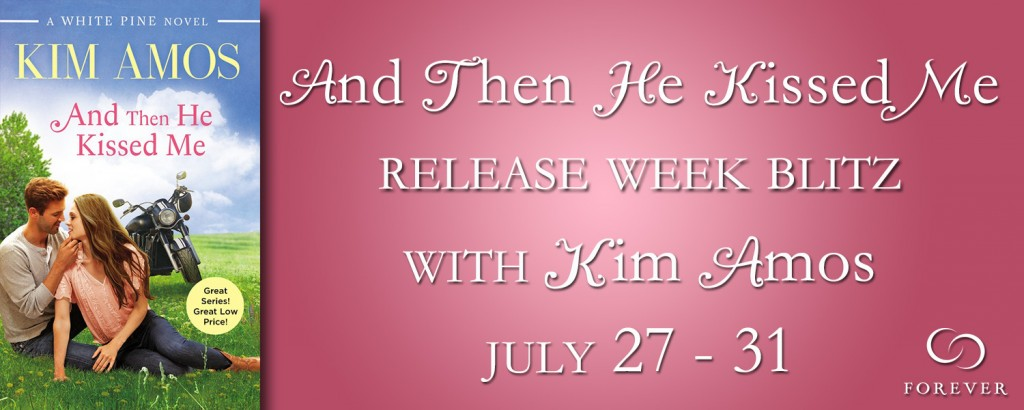 7_28 And-Then-He-Kissed-Me-Release-Week-Blitz