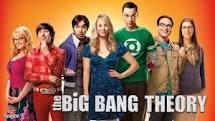 7_28 Big Bang Theory
