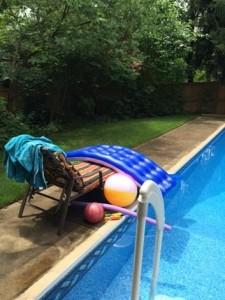 7_28 pool