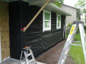 7_28 work on house