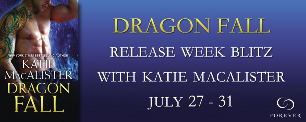 7_29 katie Dragon-Fall-Release-Week-Blitz