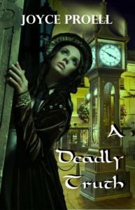 A deadlytruth