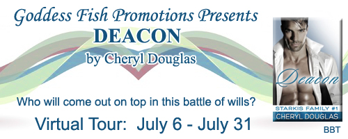 BBT_TourBanner_Deacon copy