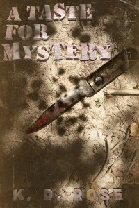 BookCover_ATasteForMystery
