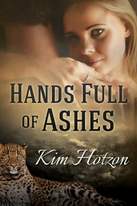 BookCover_HandsFullofAshes