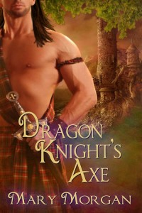 MediaKit_BookCover_DragonKnightsAxe