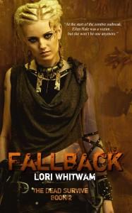 MediaKit_BookCover_Fallback