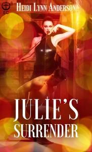 MediaKit_BookCover_Julie'sSurrender_HiRes